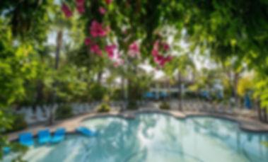 Glen Ivy Lounge Pool.jpg