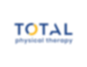 TOTAL_LOGO_FINAL-06.png