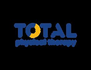 TOTAL_LOGO_FINAL-06.png