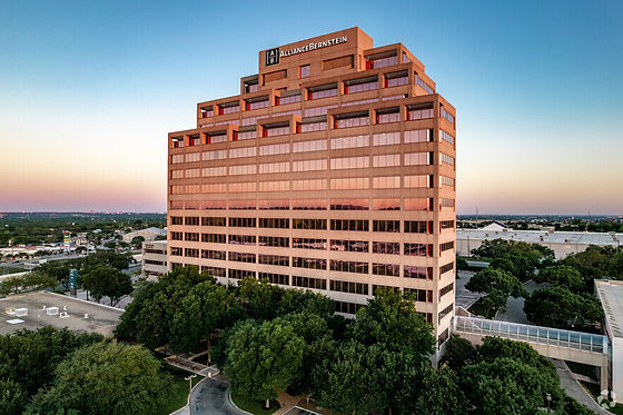 8000-IH-10-W-San-Antonio-TX-Large-Block-Opportunities-in-a-Striking-3-Building-Office-Camp