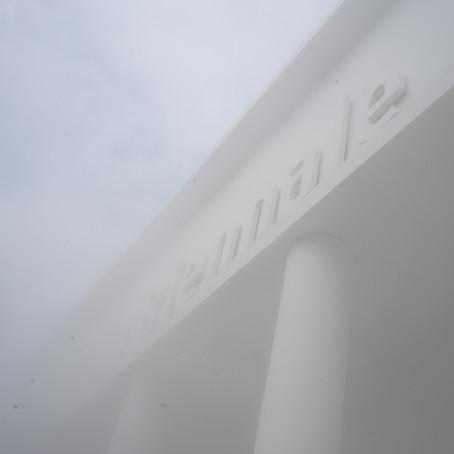 Biennale Venezia 2019