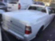 Ford Ute.jpg