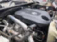 d23 engine.jpg