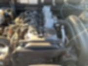ENGINE 3.0L TURBO DIESEL.jpg