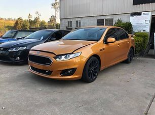 FGX FORD FRONT.jpg
