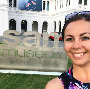 SAM Museum... YAY!!!! 😂.jpg