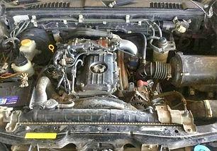 Nissan Navara D22.jpg