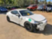 Toyota Coupe.jpg