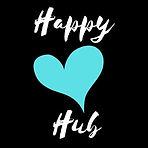 Happy Hub.jpg