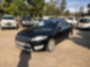 Ford .jpg