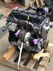 5 cylinder diesel Rnager.JPG