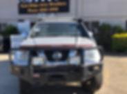 Nissan Navara .jpg