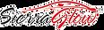 sg-logo-whiteborder.png