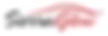 Sierraglow-logo-s.png