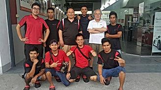 SG boys.jpg