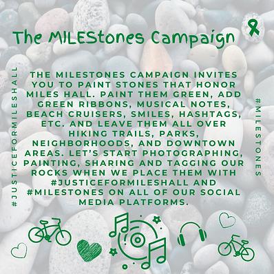 Milestone Campaign.png