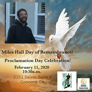 Miles NAMI Day of Remembrance.png