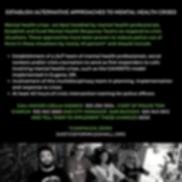 Green CRISIS RESPONSE.png