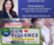 PTA Gun Violence.png