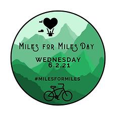 Miles Day Circle.png