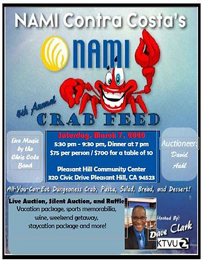 NAMI Fundraiser.png