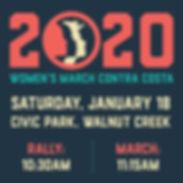 2020 WM Square-1.jpeg