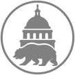 Bill icon.png