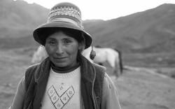 Canchi province, Peru