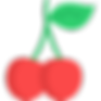 018-cherry.png