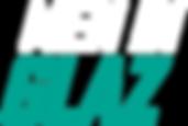 logo men in glaz.png
