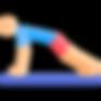 045-pilates.png