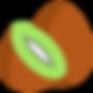 025-kiwi.png