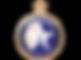 LOGO_PARIS_VOLLEY_PNG.png
