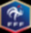 558px-Logo_Fédération_Française_Footb