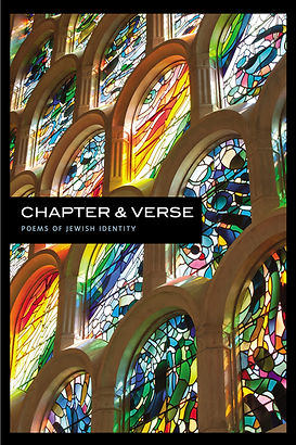 Chapter&verse.jpg