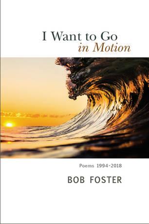 BobFoster.jpg