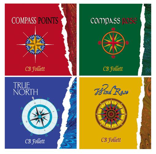 CBF_Compass Colection x4.jpg
