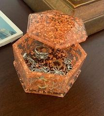 Gold resin box.jpg