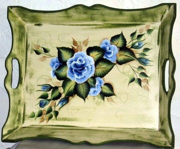 Kék rózsák.jpg