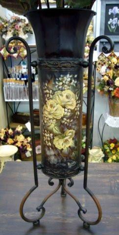 Padló váza.jpg