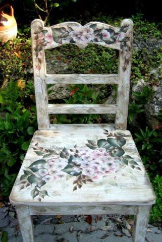 Hortenziás szék.jpg
