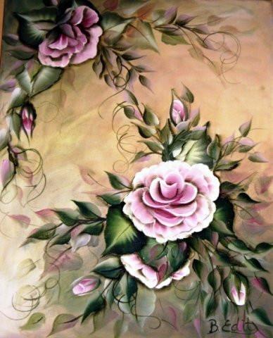 Rózsás kép.jpg