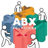 ABX Solutions Logo