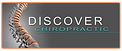 Chiropractic Morgan Hill CA Discover Chi