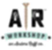 anders-ruff-workshop-logo-01.png