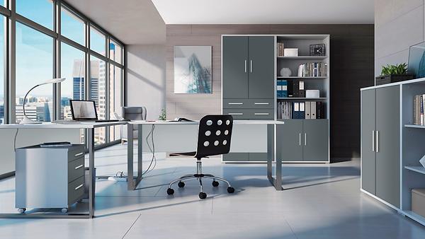 Office-Kabi-1.png