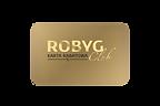 Robyg-Club-karta.png