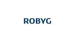 logo robyg.png