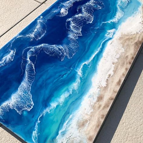 OCEANBREEZE