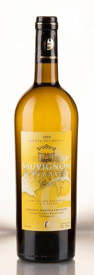 Sauvignon Blanc 2020 75cl